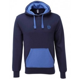 Мъжки Анцуг SERGIO TACCINI Cagnotto Pullover Suit