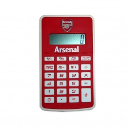 Калкулатор ARSENAL Desk Calculator