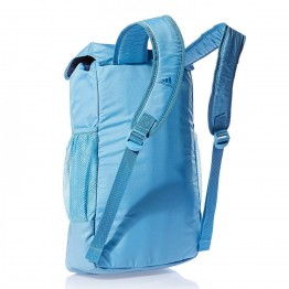 Раница ADIDAS Linear Performance Backpack 43х27cm