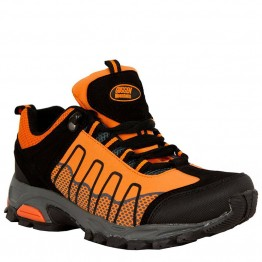 Дамски Туристически Обувки GUGGEN MOUNTAIN Hiking Boots Softshell Trekking Shoes