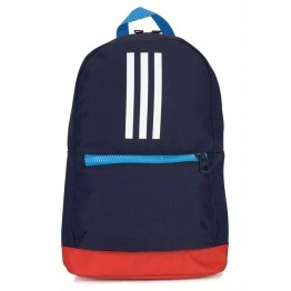 Раница ADIDAS 3-Stripe Backpack 28x35 cm