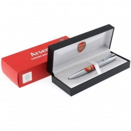 Луксозен Химикал ARSENAL Executive Ball Point Pen