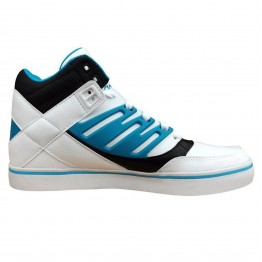 Мъжки Кецове ADIDAS Hi Top Hard Court Revelator