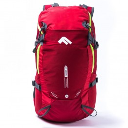 Раница FLAIR Alpine Backpack