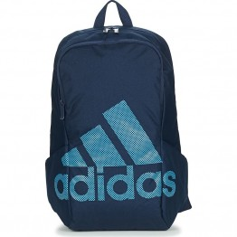 Раница ADIDAS Parkhood Bos Backpack 46x36 cm