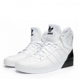 Мъжки Кецове ADIDAS Originals Sneakers Zestra
